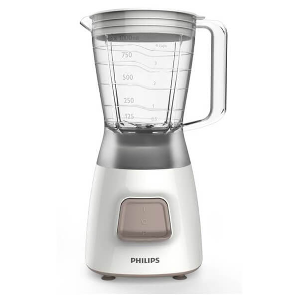 Blender de masa Philips HR2052/00