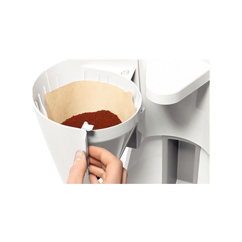Cafetiera Bosch TKA3A031