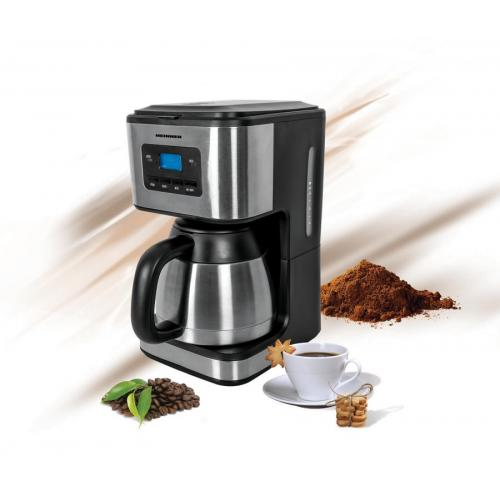 Cafetiera Heinner HCM-900XMC