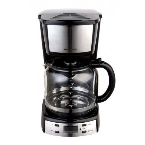 Cafetiera Heinner HCM-D918X
