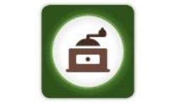 Cafetiera HEINNER Grind Control HCM-900RBK