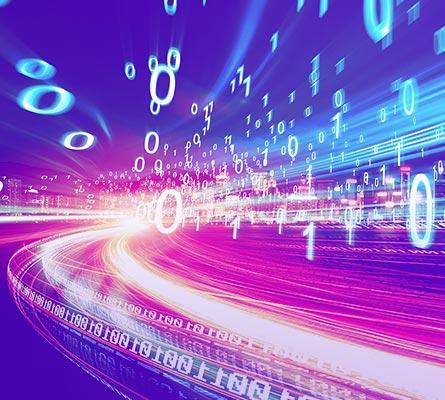 Licenta retail BITDEFENDER Internet Security 2020, 1 dispozitiv, 12 luni