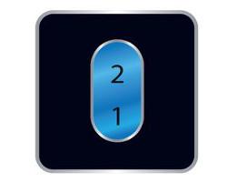 Epilator ROWENTA Skin Spirit EP2900F0, retea, 24 pensete, roz