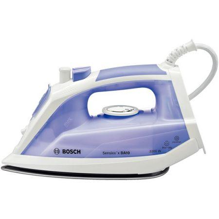 Fier de calcat Bosch TDA1022000
