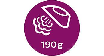 Fier de calcat Philips GC2678/30