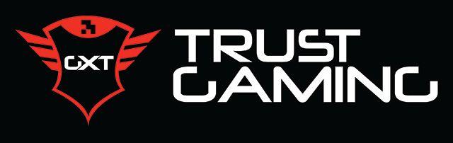 GAMEPAD WIRELESS TRUST YULA GXT 545