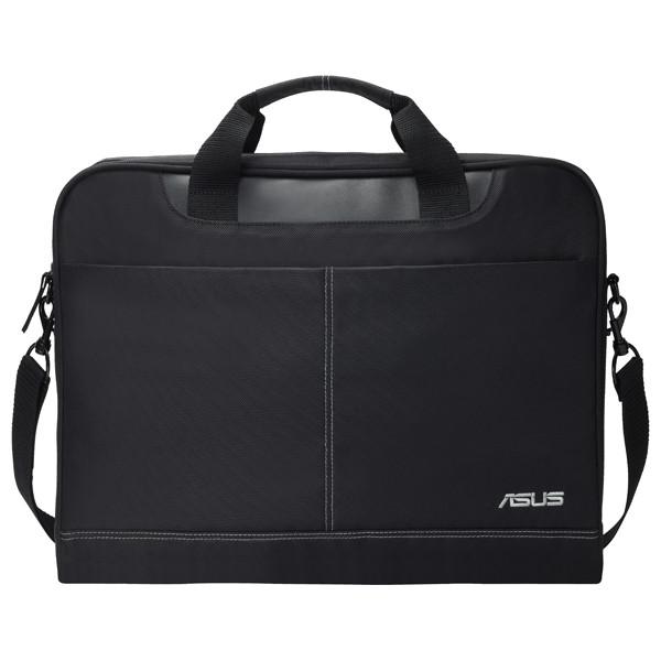 Geanta laptop Asus