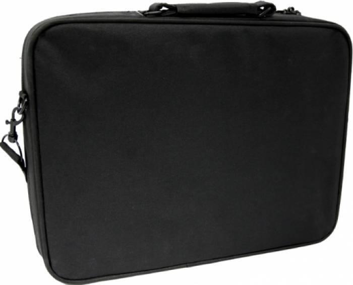 Geanta laptop Esperanza