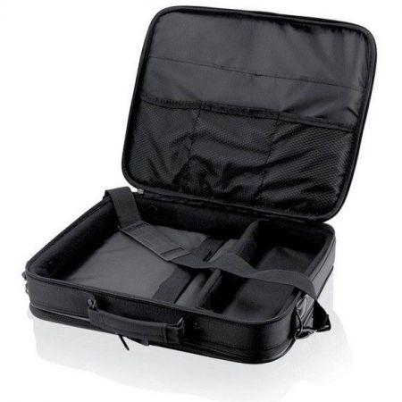 Geanta laptop I-Box