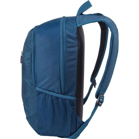 Rucsac laptop Case Logic