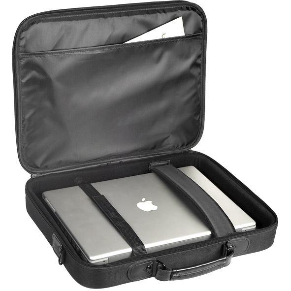 Geanta laptop Tracer