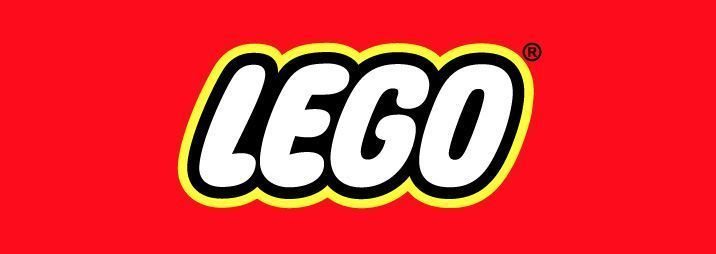 LEGO CITY 60252 Buldozer pentru constructii 60252