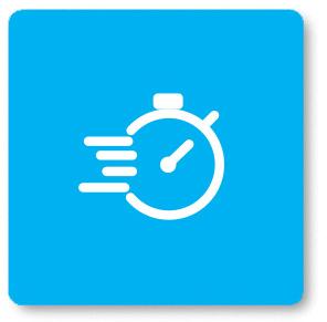 Masina de spalat slim Smart CANDY CS44 1382D3/2-S