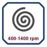 Masina de spalat frontala HEINNER HWM-M7014A+++