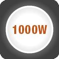 HPM-1000WH