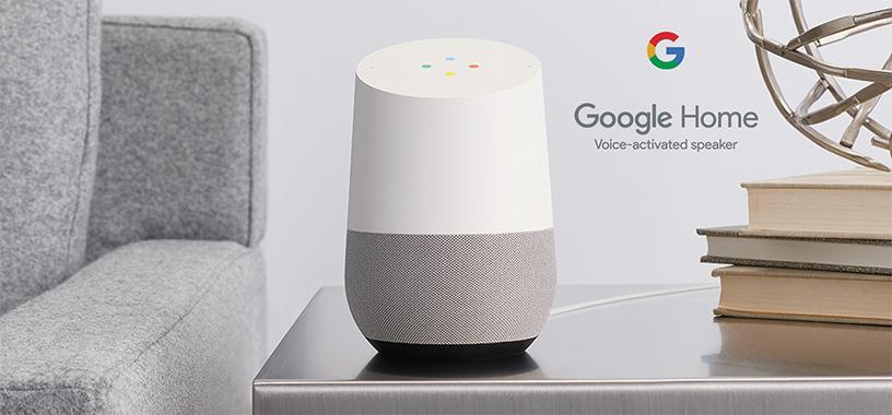 Prelungitor cu prize inteligente PNI SmartHome SM3000, programabil WiFi, compatibil cu Google Home, Alexa iOS/Android, 3 m
