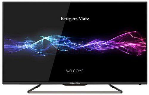 Televizor LED KRUGER&MATZ 32inch FullHD