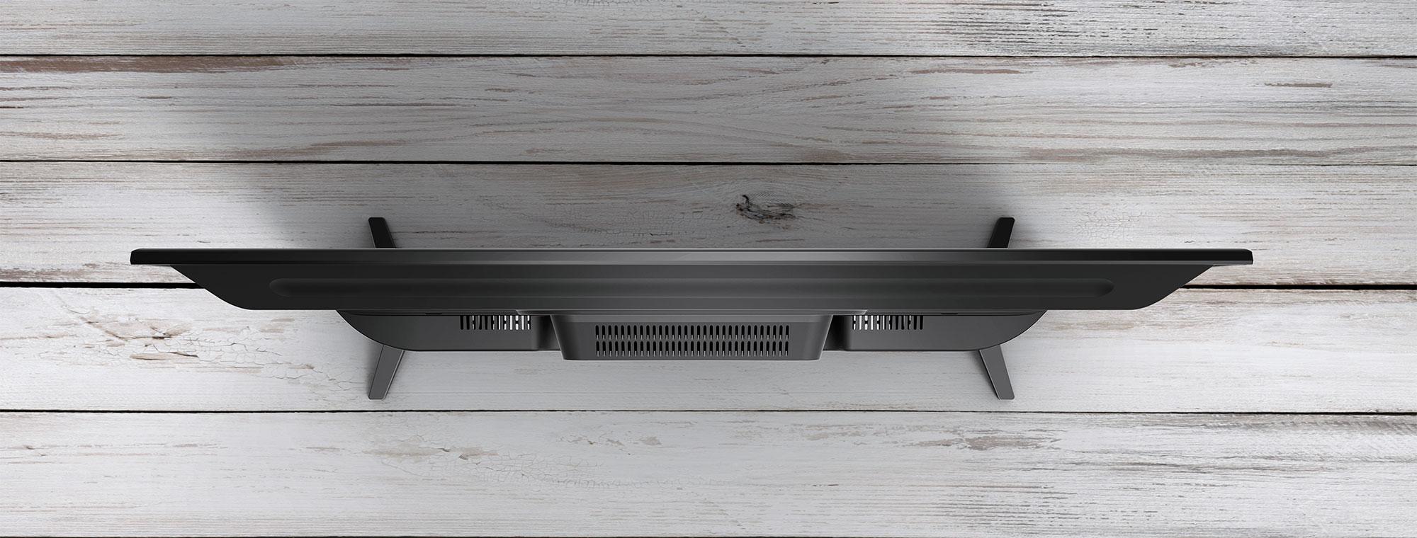 Televizor LED KRUGER&MATZ KM0232T