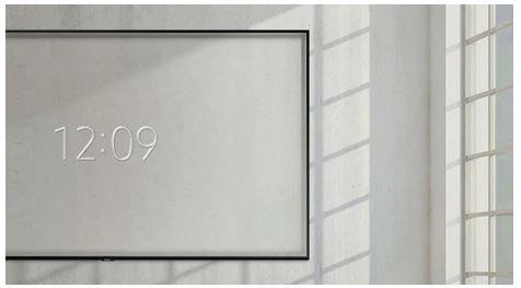 Televizor QLED Smart SAMSUNG QE49Q60RATXXH