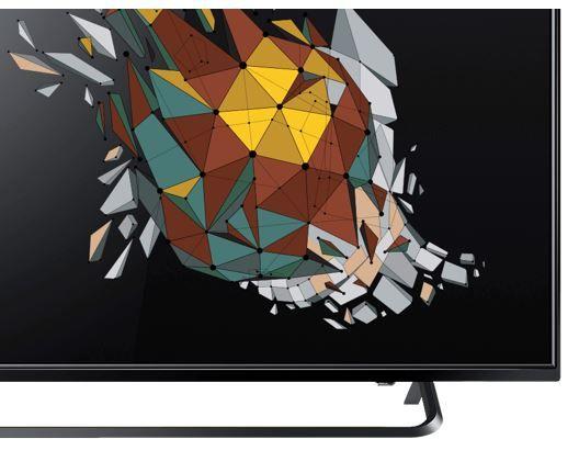 Televizor LED Smart TESLA 43T319SFS