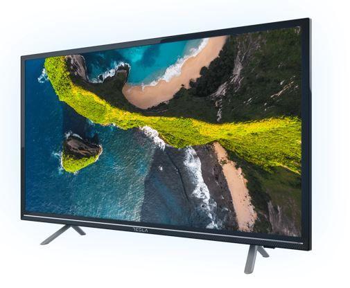 Televizor LED TESLA 49S317BF