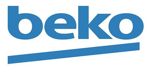 Uscator de rufe cu condensare BEKO DU7133GA0, 7 kg, B, alb