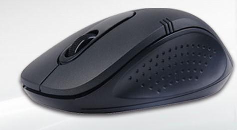 Mouse A4Tech