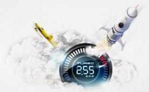 Procesor Intel® Core™ i5-9400, 2.9 GHz