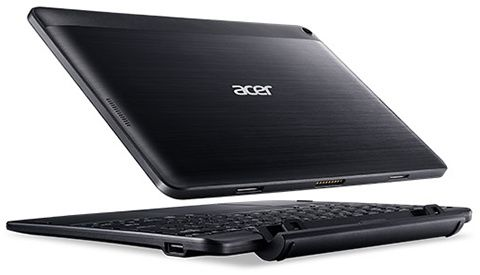 Laptop 2-in-1 ACER One 10 S1003-101W