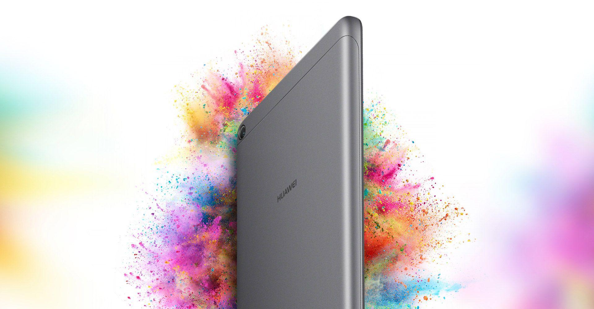 """Tableta HUAWEI MediaPad T3 8"""""""
