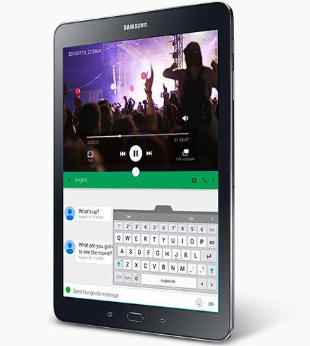 Tableta SAMSUNG Galaxy Tab S2 SM-T719