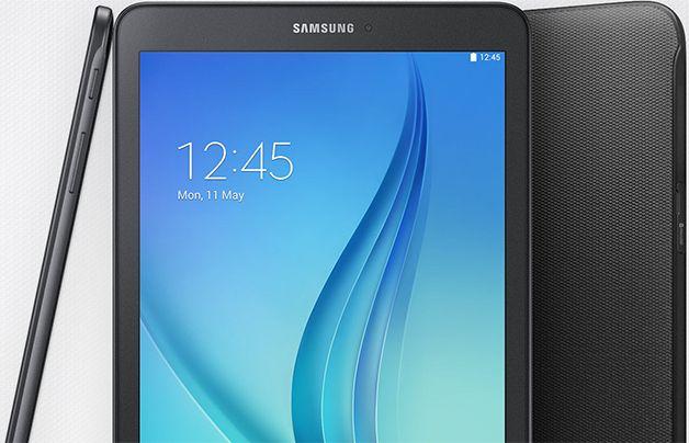 Samsung T560 Tab E