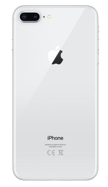 Telefon APPLE iPhone 8 Plus