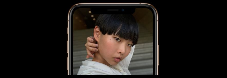 Telefon APPLE iPhone XS Max