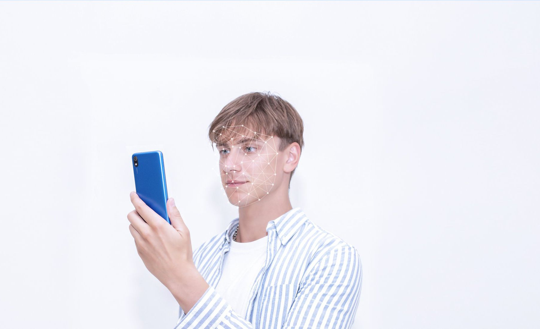 Telefon XIAOMI Redmi 7A