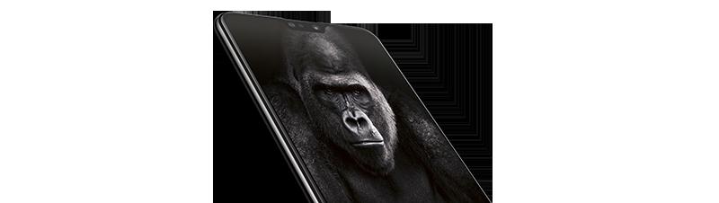 Telefon ASUS ZenFone Max Pro M2