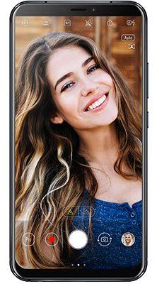 Telefon Asus Zenfone 5Z ZS620KL-2A020EU