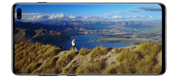 Telefon SAMSUNG Galaxy S10 Plus
