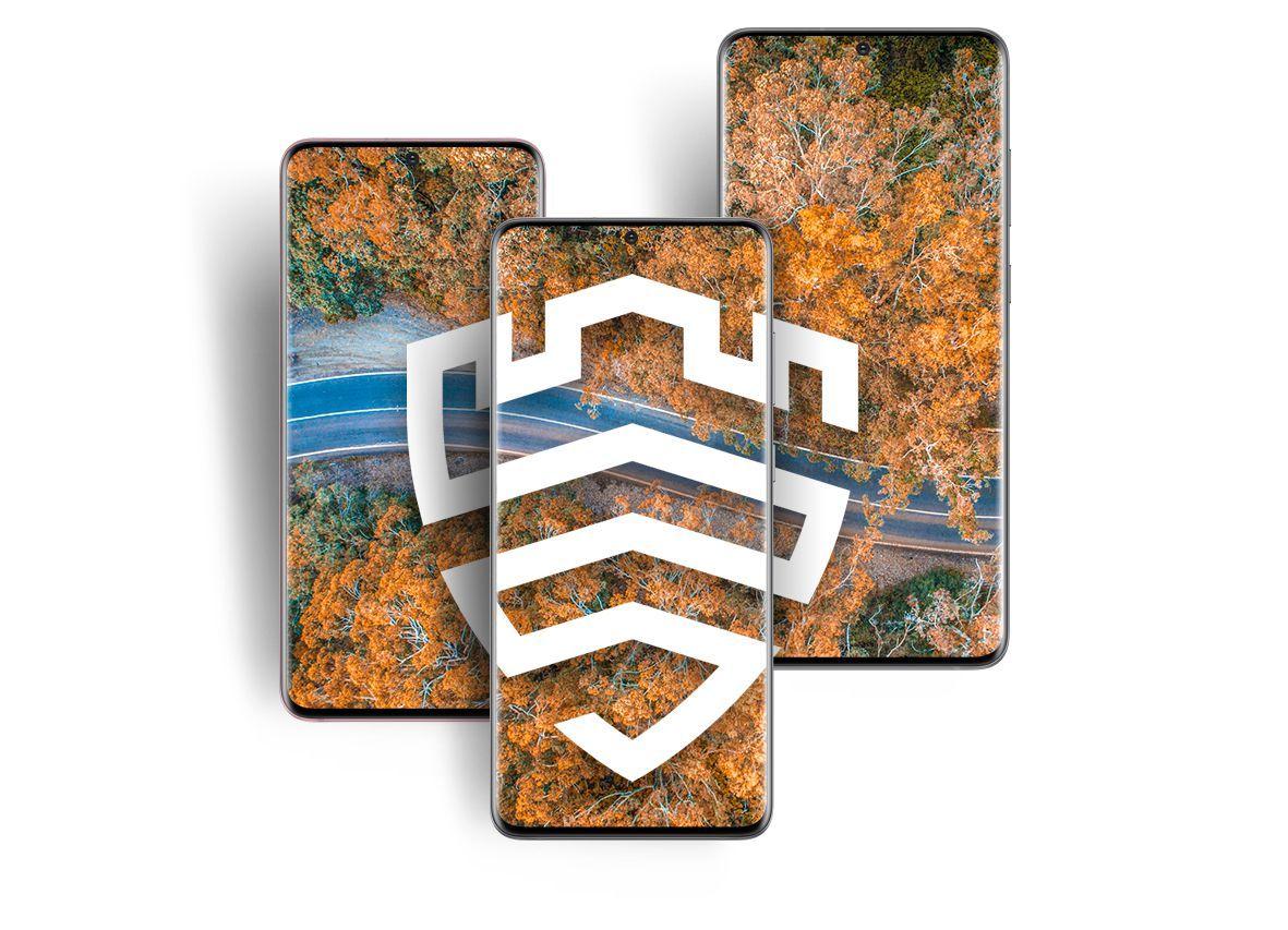 Telefon SAMSUNG Galaxy S20 Ultra 5G
