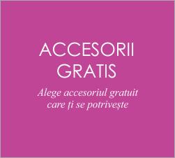 Accesorii Gratis