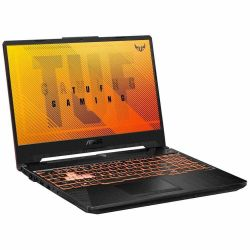 Laptop gaming ASUS TUF FA506II-BQ018