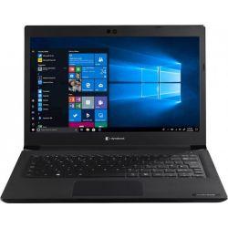 Laptop TOSHIBA Dynabook PSZ10E-0E100YPL