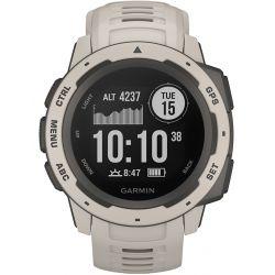 Smartwatch GARMIN instinct tundra