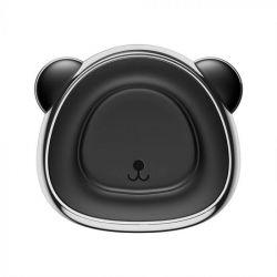 Suport Auto magnetic universal BASEUS Bear Silver
