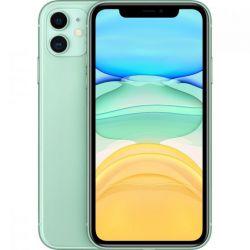 Telefon APPLE iPhone 11, Green