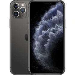 Telefon APPLE iPhone 11 Pro 256GB Space grey