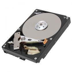 Hard-disk TOSHIBA 500GB DT01ACA050 SATA-III 7200 RPM 32MB