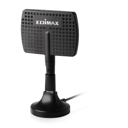 ADAPTOR WIRELESS EDIMAX AC600 EW-7811DAC