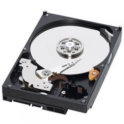 Hard-disk WESTERN DIGITAL Caviar Blue 1TB WD10EZEX SATA-III 7200 RPM 64MB