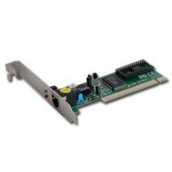 Placa de Retea GEMBIRD 10/100 MBPS PCI NIC-R1